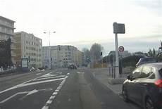Radar Feu Avenue De Cagnes Sur Mer Radars Feux