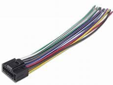 kenwood kdc mp142 receiver wiring diagram