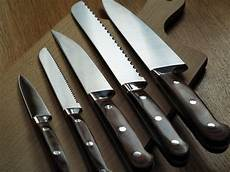 Kitchen Knives Top German Kitchen Knives And Brands On The Sharp Side