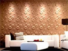 interior wall paper fabric 3d tiles wall art sri lanka