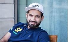 Malvorlagen Irfan Ipl 2019 Irfan Pathan Questions Yuvraj Singh S Omission