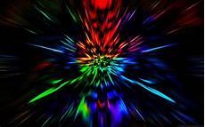 Hd Trippy Backgrounds Pixelstalk Net