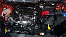 File Ford Motor 1 0 Ecoboost Ecosport Jpg