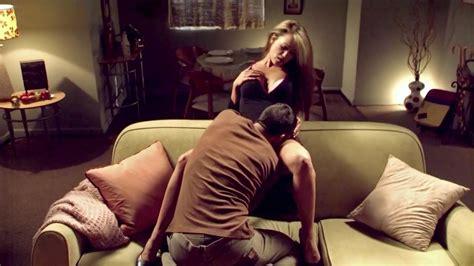 Johanna Quintero Sex Scene