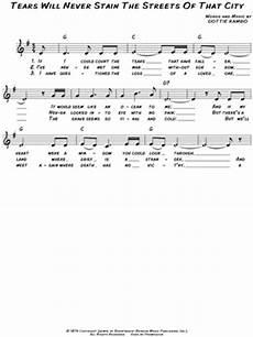 fernando ortega quot hear me calling great redeemer quot sheet music in f major download print