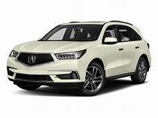 certified pre owned vehicles prime acura westwood
