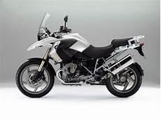 bmw r 1200 gs specs 2011 2012 autoevolution