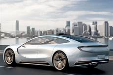 elektroauto aus china leeco lesee ev 2016 autonomes elektroauto aus china
