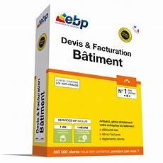 Ebp Devis Facturation B 226 Timent Ol 2018 Services Vip