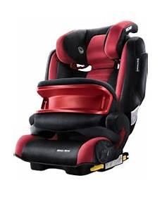 kindersitz mit liegefunktion 9 36 kg britax r 246 mer kindersitz 9 36 kg evolva 123 autositz