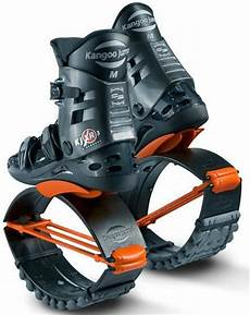 kangoo jumps jumping shoes bounce shoes price review