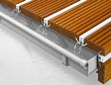 wpc unterkonstruktion balkon carport balkonbeschichtung balkonabdichtung anbaubalkon