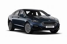 ford mondeo 4 door saloon 2 0 tivct hybrid 187 titanium