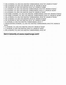 how to download repair manuals 1990 saab 9000 on board diagnostic system saab 9000 repair manual 1990 1998