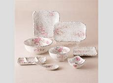 Aliexpress.com : Buy Japan Zakka Style Ceramic Dinnerware