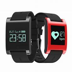 Dt89 Touch Screen Wristband by Original Dm68 Smart Wristband 0 95inch Large Oled Touch