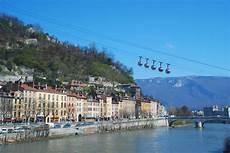 Vol Pas Cher Grenoble Gnb Budgetair Fr 174
