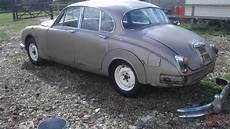 mk2 jaguar 2 4 jaguar mk2 1964 2 4 manual restoration project