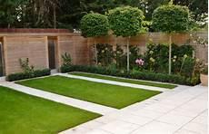 vorgarten moderne gestaltung town gardens and courtyard gardens
