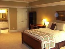 Basement Bedroom Ideas No Windows by 6 Basement Windows Uk Basement Window Well Gravel