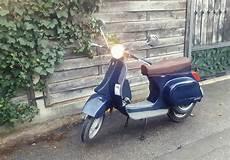 new seat for my vespa pk 50 xl piaggio scooter vespa piaggio scooter vespa motorcycle