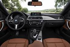 2019 bmw 4 series interior photo comparison bmw 4 series facelift vs bmw 4 series