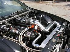 how do cars engines work 1995 chevrolet impala navigation system 17 best images about 1995 impala ss lsx 427 supercharged