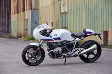 gamme bmw 2017 bmw r ninet racer and r ninet 2017 bmw motorcycle