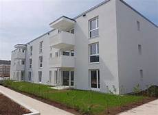 immobilien in offenburg immobilienscout24