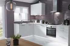 Kitchen Ideas Prices by Kitchen Designs Design Tips Ideas Wren Kitchens