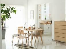 Korean Home Decor Ideas by Korean Interior Design Inspiration Interior Living