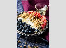 diy fresh yogurt_image