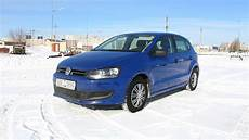 2010 volkswagen polo hatchback start up engine and in