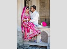 punjabi wedding   Tumblr   Punjabi weddings   Pinterest