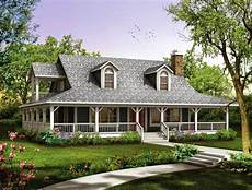 ranch house plans with wrap around porch you me and a cup of tea my dream home