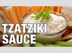 jersey diner tzatziki sauce_image