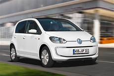 volkswagen e up volkswagen e up 2014 autotests autoweek nl