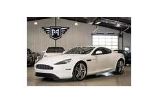 car owners manuals for sale 2012 aston martin rapide windshield wipe control used aston martin for sale cargurus