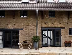 Bauernhaus Sanieren Tolles Beispiel Haus Modernisieren