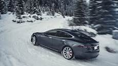 Tesla Model S Technische Daten - tesla model s 100d 2017 2019 preise und technische daten