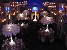 charleston sc wedding unique wedding receptions ideas holy city catering