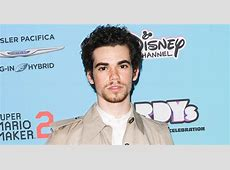 when is cameron boyce birthday