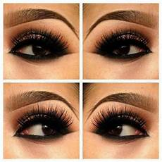 15 Great Makeup Tips For Your Evening Make Up Interior