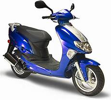 kymco vitality 50 2 4t scooter service manual