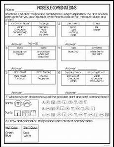 probability worksheets marbles 5837 probability worksheets and patterns worksheets no prep pattern worksheet probability