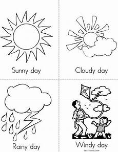 weather worksheets to color 14683 weather color page with images weather books preschool weather weather crafts preschool