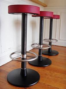 tabouret de bar sur mesure tabouret de bar sur mesure