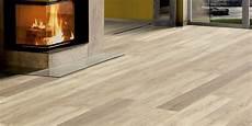 pavimento effetto legno prezzi tre differenti esempi di pavimenti in resina colledani