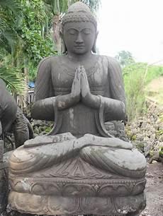 view the large garden buddha sculpture 95 quot at hindu