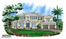 arbordale house plan arbordale house plan 8 photo gallery house plans